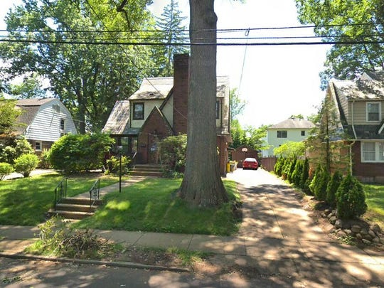 This Google Street View image shows the approximate location of 368 Briarcliffe Road in Teaneck. The property at this address changed hands in August 2019, when new owners bought the property for $500,000.