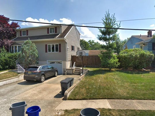 This Google Street View image shows the approximate location of 3 Cedar Road in Dumont. The property at this address changed hands in August 2019, when new owners bought the property for $495,000.