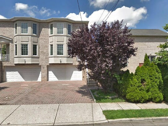 This Google Street View image shows the approximate location of 411B First St. in Palisades Park. The property at this address changed hands in August 2019, when new owner bought the property for $710,000.