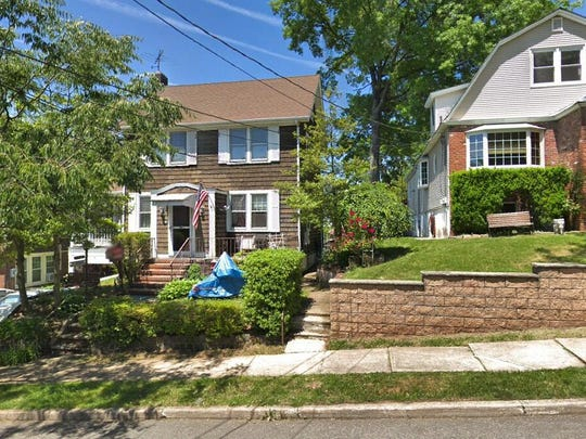 This Google Street View image shows the approximate location of 525 Terhune St. in Teaneck. The property at this address changed hands in July 2019, when new owner bought the property for $325,000.