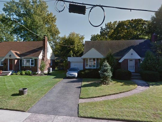 This Google Street View image shows the approximate location of 29 Hanover Place in Glen Rock. The property at this address changed hands in August 2019, when new owner bought the property for $412,000.
