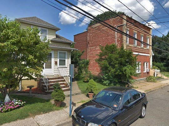 This Google Street View image shows the approximate location of 26 Vreeland Ave. in Hackensack. The property at this address changed hands in July 2019, when new owner bought the property for $310,000.