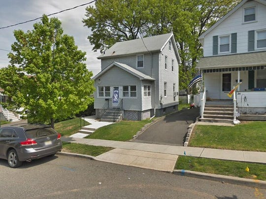 This Google Street View image shows the approximate location of 527 Lake Ave. in Lyndhurst. The property at this address changed hands in August 2019, when new owner bought the property for $365,000.