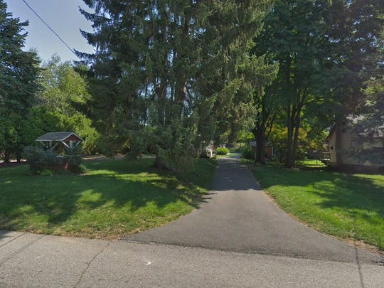 This Google Street View image shows the approximate location of 52 Grant St. in Ramsey. The property at this address changed hands in July 2019, when new owner bought the property for $350,000.