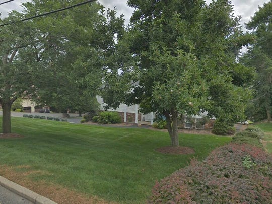 This Google Street View image shows the approximate location of 20 E. Crescent Ave. in Ramsey. The property at this address changed hands in July 2019, when new owners bought the property for $485,000.