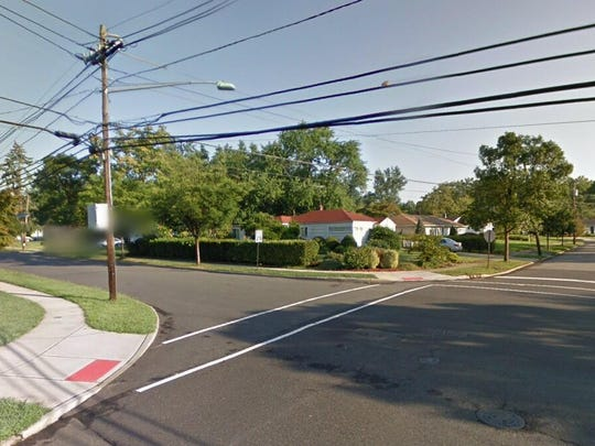 This Google Street View image shows the approximate location of 266 Howland Ave. in Riveredge. The property at this address changed hands in July 2019, when new owner bought the property for $260,000.