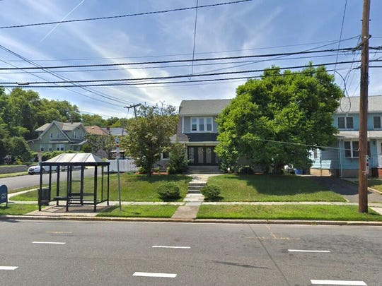 This Google Street View image shows the approximate location of 250 Orient Way in Rutherford. The property at this address changed hands in August 2019, when new owner bought the property for $585,000.