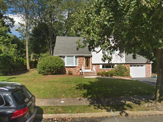 This Google Street View image shows the approximate location of 69 White Pond Road in Waldwick. The property at this address changed hands in July 2019, when new owner bought the property for $475,000.
