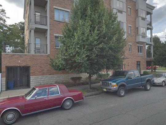 This Google Street View image shows the approximate location of 93 Palsade Avenue-C002D in Cliffside Park. The property at this address changed hands in August 2019, when new owners bought the property for $475,000.