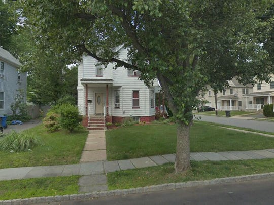 This Google Street View image shows the approximate location of 179 John St. in Englewood City. The property at this address changed hands in July 2019, when new owners bought the property for $480,000.