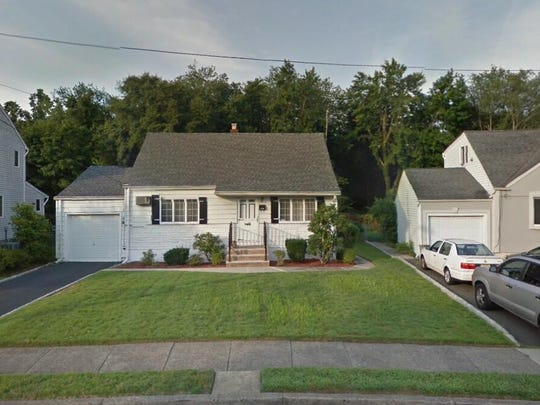 This Google Street View image shows the approximate location of 38-46 Vanore Drive 1X in Fairlawn. The property at this address changed hands in August 2019, when new owners bought the property for $360,000.