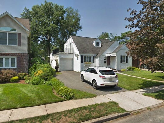 This Google Street View image shows the approximate location of 5-18 Sixth St. 1X in Fairlawn. The property at this address changed hands in June 2019, when new owner bought the property for $522,000.