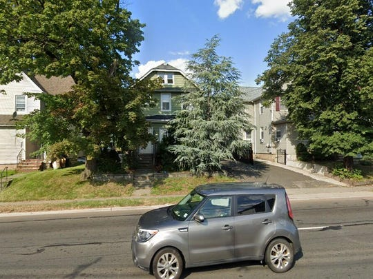 This Google Street View image shows the approximate location of 44 Winant Ave. in Ridgefield Park. The property at this address changed hands in August 2019, when new owner bought the property for $260,000.
