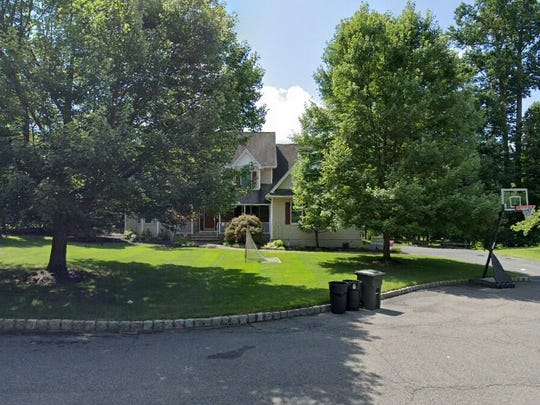 This Google Street View image shows the approximate location of 18 Brook Ave. in Montvale. The property at this address changed hands in August 2019, when new owners bought the property for $988,000.