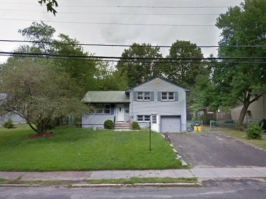 This Google Street View image shows the approximate location of 112 Kirkwood Road in Gibbsboro. The property at this address changed hands in June 2019, when new owner bought the property for $119,500.