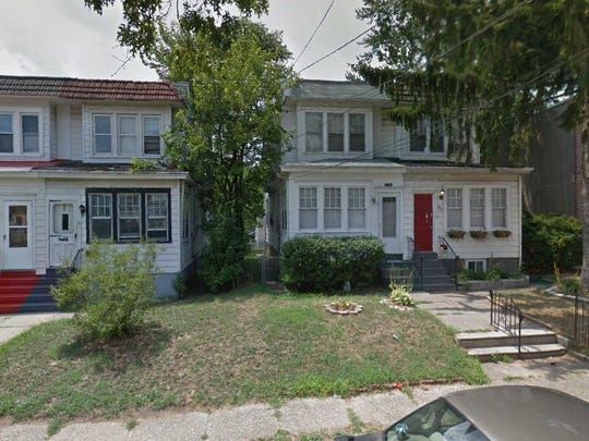 This Google Street View image shows the approximate location of 1829 44th St. in Pennsauken. The property at this address changed hands in June 2019, when new owner bought the property for $51,000.