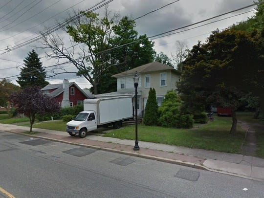 This Google Street View image shows the approximate location of 5040 Westfield Ave. in Pennsauken. The property at this address changed hands in June 2019, when new owner bought the property for $65,000.