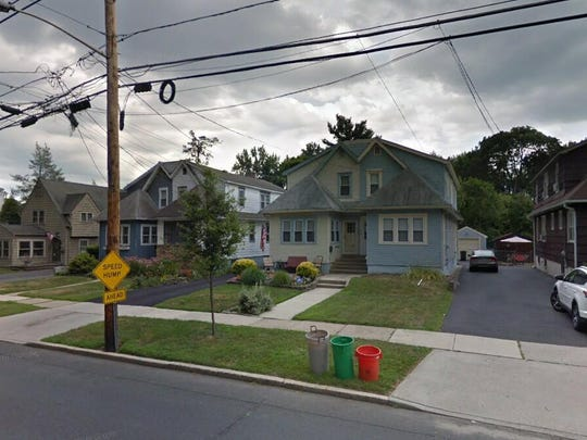 This Google Street View image shows the approximate location of 506 Maple Ave. in Haddonfield. The property at this address changed hands in June 2019, when new owner bought the property for $226,500.