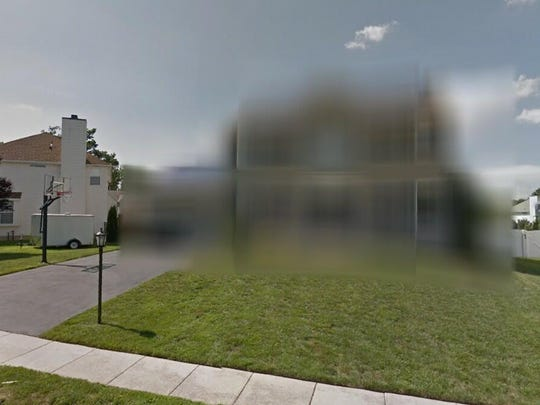 This Google Street View image shows the approximate location of 26 Elsworth Drive in Winslow. The property at this address changed hands in July 2019, when new owner bought the property for $210,000.