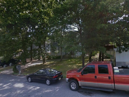 This Google Street View image shows the approximate location of 4 Wynmere Drive in Gloucester Township. The property at this address changed hands in June 2019, when new owner bought the property for $170,000.