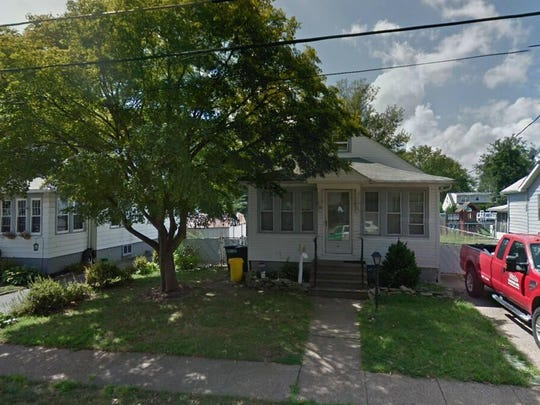 This Google Street View image shows the approximate location of 10 Payson Ave. in Audubon. The property at this address changed hands in July 2019, when new owner bought the property for $205,000.