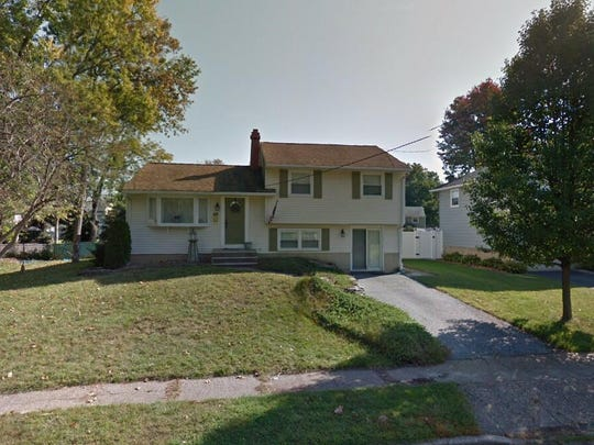 This Google Street View image shows the approximate location of 513 Matthews St. in Gloucester Township. The property at this address changed hands in July 2019, when new owner bought the property for $176,000.