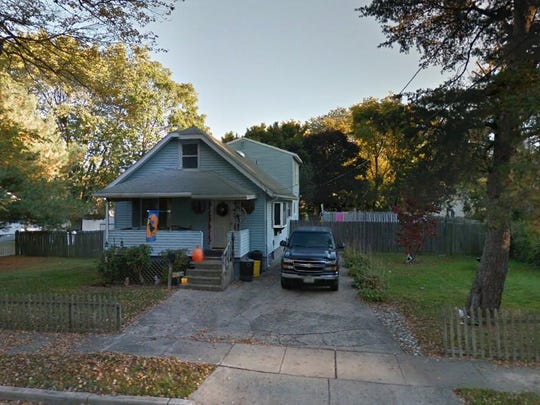 This Google Street View image shows the approximate location of 41 Second Ave. in Lindenwold. The property at this address changed hands in July 2019, when new owner bought the property for $96,400.