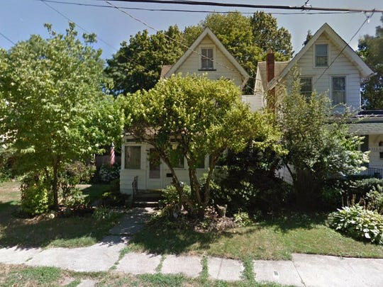 This Google Street View image shows the approximate location of 6306 Rogers Ave. in Pennsauken. The property at this address changed hands in June 2019, when new owner bought the property for $140,000.