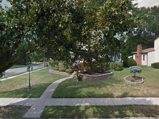 This Google Street View image shows the approximate location of 3125 Cooper Ave. in Pennsauken. The property at this address changed hands in June 2019, when new owners bought the property for $220,000.