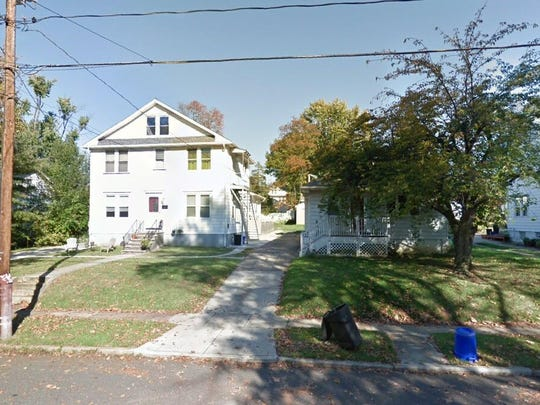 This Google Street View image shows the approximate location of 207 Richey Ave. in Collingswood. The property at this address changed hands in August 2019, when new owner bought the property for $273,900.