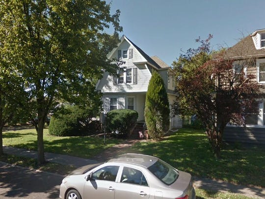 This Google Street View image shows the approximate location of 7 Cooper St. in Haddon. The property at this address changed hands in June 2019, when new owner bought the property for $275,000.