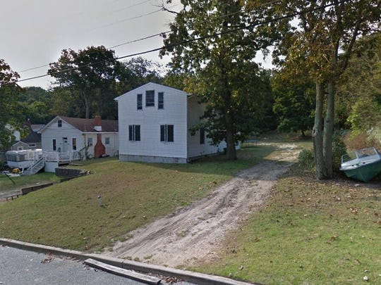 This Google Street View image shows the approximate location of 29 Woodland Ave. in Clementon. The property at this address changed hands in July 2019, when new owners bought the property for $157,000.