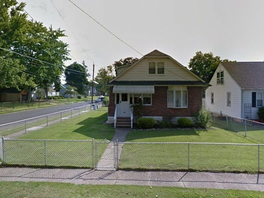 This Google Street View image shows the approximate location of 300 Washington Ave. in Runnemede. The property at this address changed hands in June 2019, when new owner bought the property for $140,000.