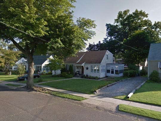 This Google Street View image shows the approximate location of 132 Lindsey Ave. in Runnemede. The property at this address changed hands in June 2019, when new owners bought the property for $175,000.