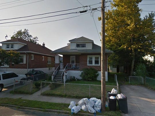 This Google Street View image shows the approximate location of 26 W. Seventh Ave. in Runnemede. The property at this address changed hands in August 2019, when new owner bought the property for $115,600.