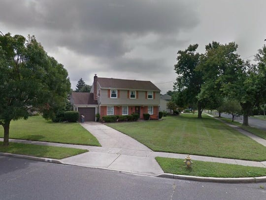 This Google Street View image shows the approximate location of 66 Longwood Drive in Stratford. The property at this address changed hands in June 2019, when new owner bought the property for $155,000.