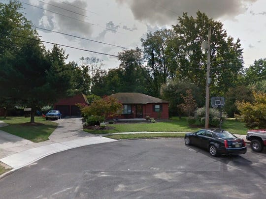 This Google Street View image shows the approximate location of 5 College Cir in Stratford. The property at this address changed hands in July 2019, when new owner bought the property for $217,000.