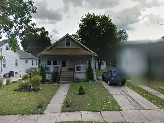 This Google Street View image shows the approximate location of 308 Harvard Ave. in Stratford. The property at this address changed hands in July 2019, when new owners bought the property for $130,000.