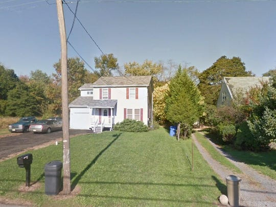 This Google Street View image shows the approximate location of 243 Union St. in Elk. The property at this address changed hands in July 2019, when new owner bought the property for $182,500.