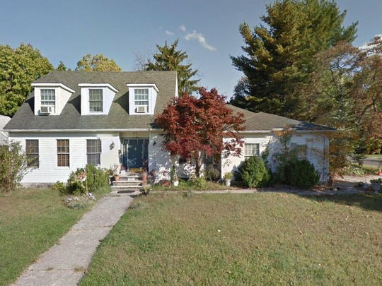 This Google Street View image shows the approximate location of 16 Morse Ave. in Greenwich. The property at this address changed hands in July 2019, when new owners bought the property for $225,000.