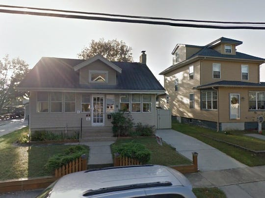 This Google Street View image shows the approximate location of 9 Third Ave. in Westville. The property at this address changed hands in August 2019, when new owner bought the property for $165,512.