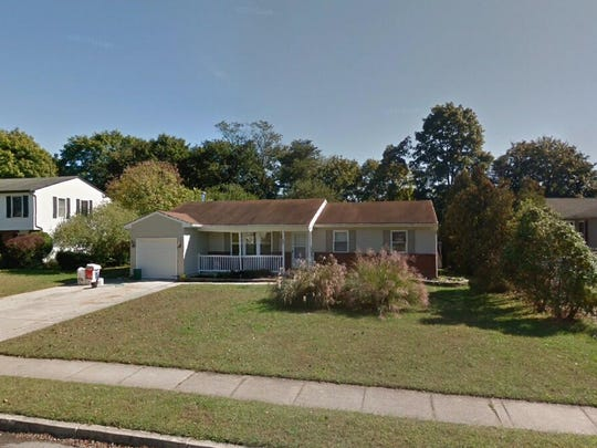 This Google Street View image shows the approximate location of 30 Miracle Drive in Monroe. The property at this address changed hands in August 2019, when new owner bought the property for $179,000.