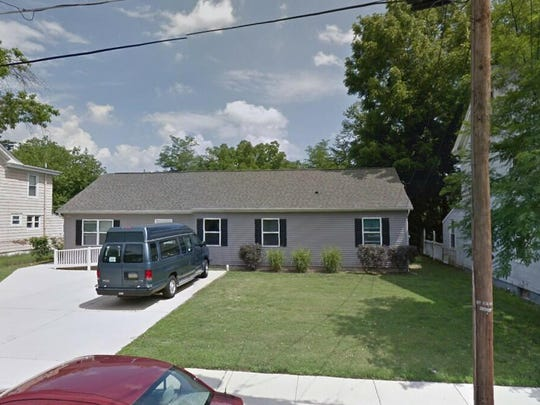 This Google Street View image shows the approximate location of 411 Mcneal St. W. in Millville. The property at this address changed hands in July 2019, when new owner bought the property for $135,500.