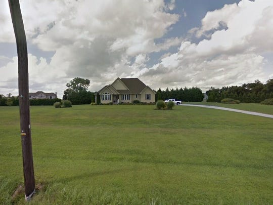 This Google Street View image shows the approximate location of 300 Landis Ave. in Upper Deerfield. The property at this address changed hands in July 2019, when new owners bought the property for $307,000.