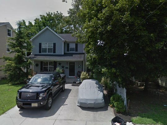 This Google Street View image shows the approximate location of 404 Mcneal St. W. in Millville. The property at this address changed hands in July 2019, when new owners bought the property for $150,000.