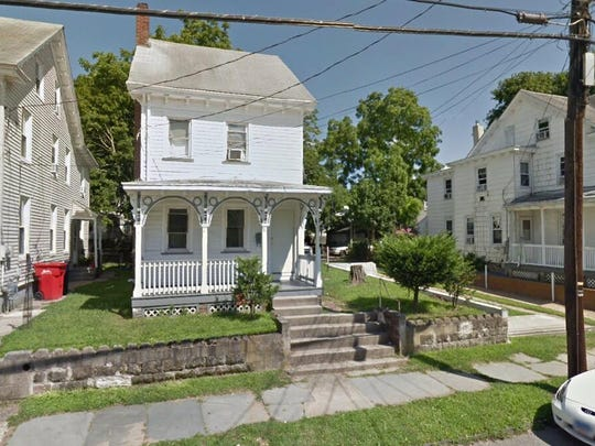This Google Street View image shows the approximate location of 53-5 Church St. in Bridgeton. The property at this address changed hands in August 2019, when new owner bought the property for $961,765.