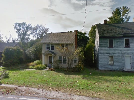 This Google Street View image shows the approximate location of 667 Ye Greate St. in Greenwich. The property at this address changed hands in August 2019, when new owner bought the property for $104,000.