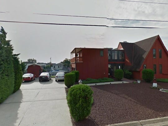 This Google Street View image shows the approximate location of 63 Archer Ave. S. in Berkeley. The property at this address changed hands in June 2019, when new owners bought the property for $480,000.