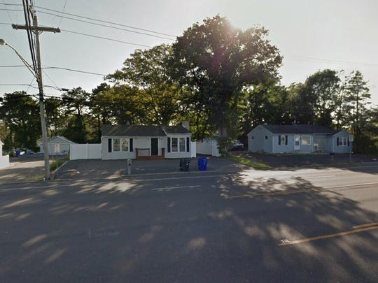 This Google Street View image shows the approximate location of 780 Fischer Blvd. in Toms River. The property at this address changed hands in May 2019, when new owner bought the property for $199,000.
