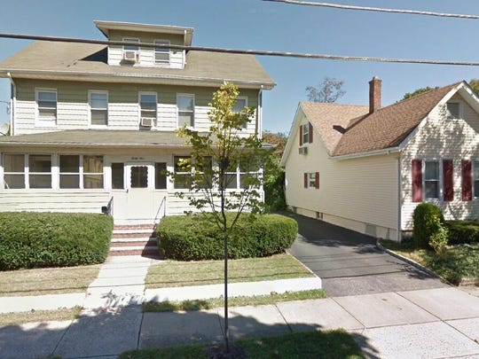This Google Street View image shows the approximate location of 39 Lathrop Ave. in Madison. The property at this address changed hands in July 2019, when new owners bought the property for $510,000.